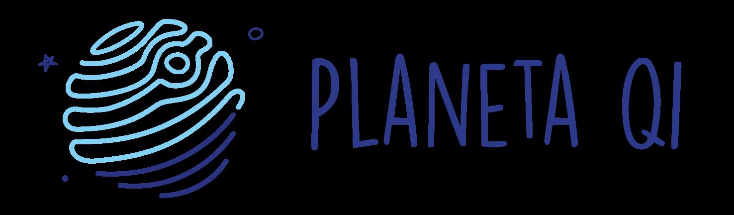 PlanetaQi